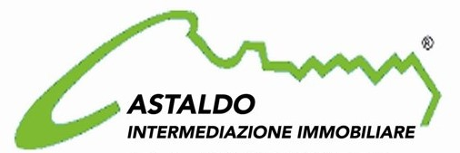 Castaldo Immobiliare